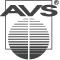AVS_grayscale